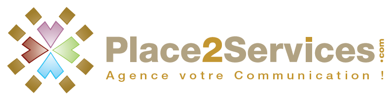 Agence Place2Services
