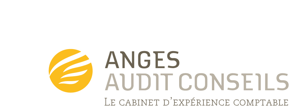Anges Audit Conseil