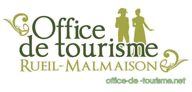 Office de Tourisme de Rueil-Malmaison