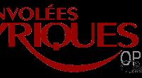 Logo Opéra Bel Canto