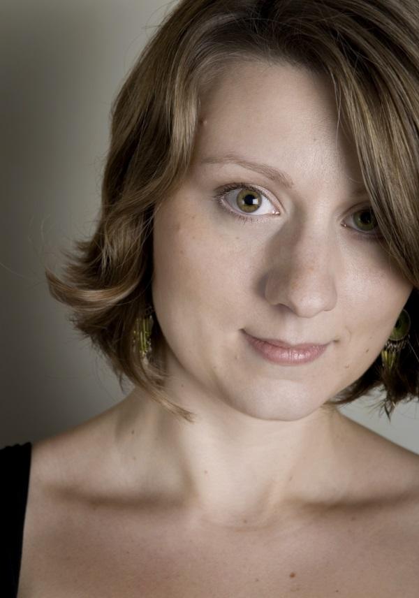 Joanna MALEWSKI