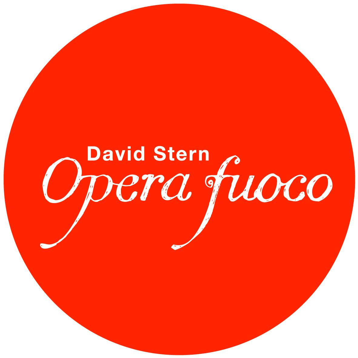 Opéra FUOCO
