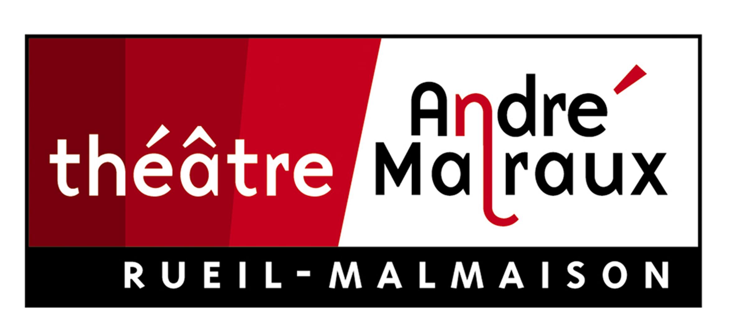 Théâtre André Malraux