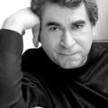Nicolas BACRI