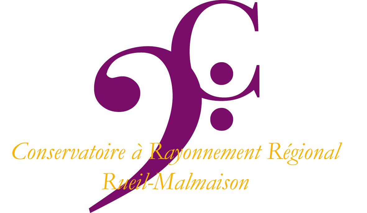 Conservatoire à rayonnement Régional de Rueil-Malmaison