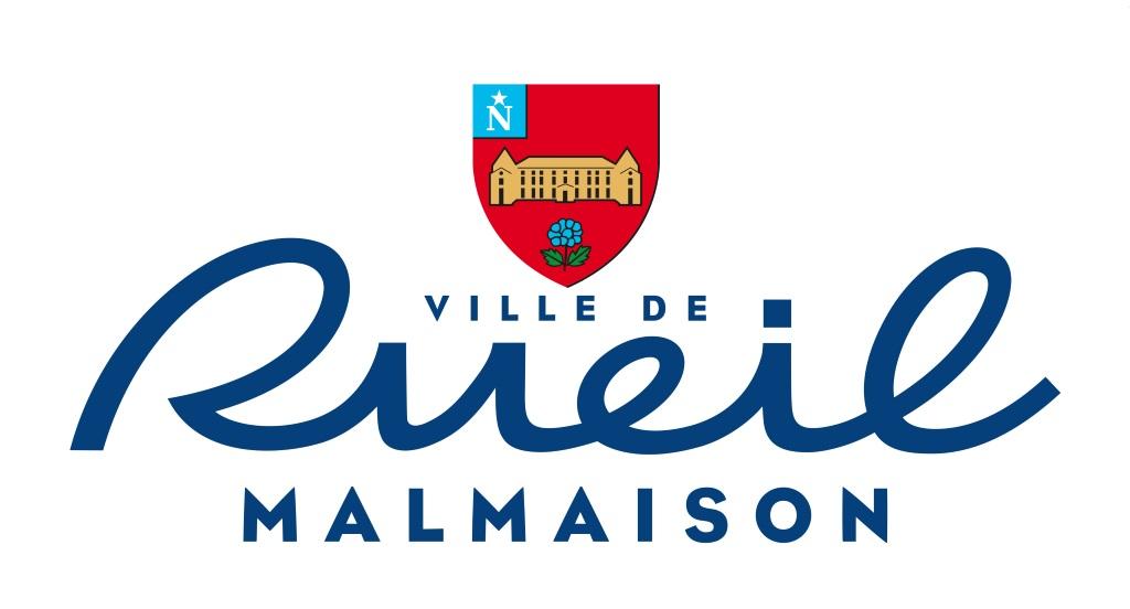 Ville de Rueil-Malmaison
