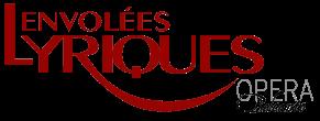 Association Opéra Bel Canto | Festival Les Envolées Lyriques
