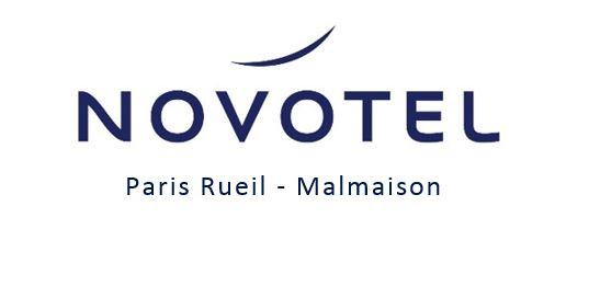 Novotel Rueil-Malmaison