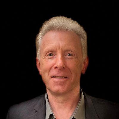 Jacques Poyade carre