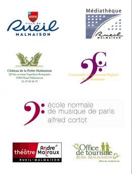 bloc logos partenaires 1