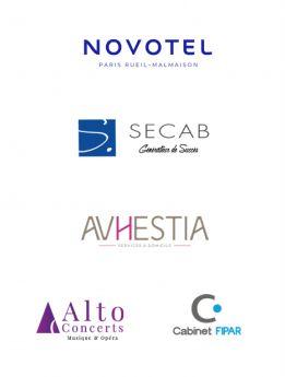 bloc logos partenaires 2