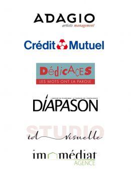 bloc logos partenaires 3