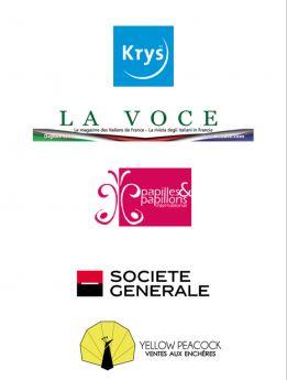 bloc logos partenaires 4