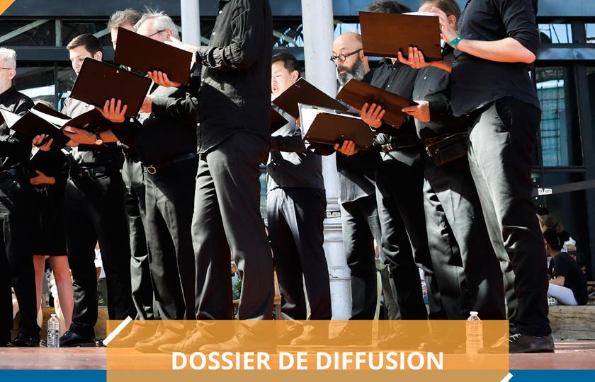 dossier_de_difussion